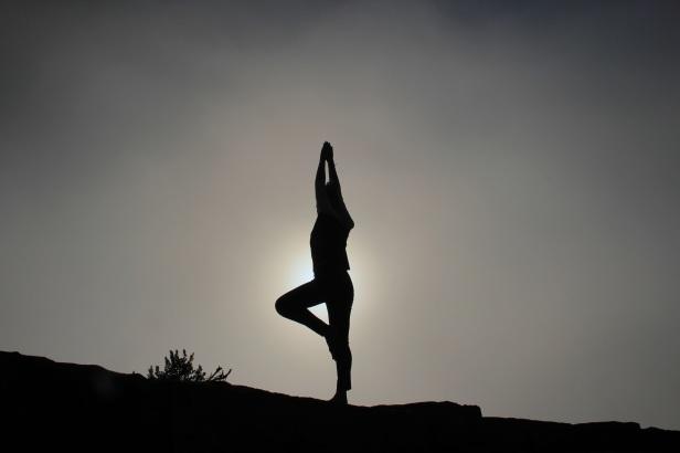 yoga-pose-1082172